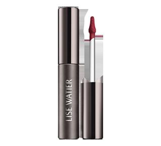 Baiser Velours rouge à lèvres liquide, 1 unité