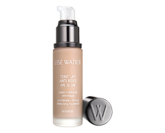 Image of product Lise Watier - TEINT LIFT ANTI-RIDES SPF 20