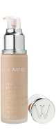 Image of product Lise Watier - Teint Lift Anti-Rides Foundation SPF 20, 30 ml