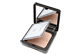 Thumbnail of product Lise Watier - Mineral Compact Powder, 10 g Neutre
