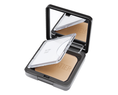 Image of product Lise Watier - Mineral Compact Powder, 10 g