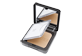 Thumbnail of product Lise Watier - Mineral Compact Powder, 10 g Beige Beige