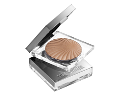 Image of product Lise Watier - HAVANA Bronzing Powder