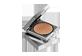 Thumbnail of product Lise Watier - Havana Bronzing Powder, 10 g Bronzé