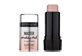Thumbnail of product Maybelline New York - Facestudio Master Strobing Stick Illuminating Highlighter, 9 g Light