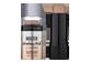 Thumbnail of product Maybelline New York - Facestudio Master Strobing Stick Illuminating Highlighter, 9 g Medium Nude Glow