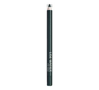 Eye Shine Eyeliner, 1.2 g