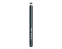 Image of product Lise Watier - Eye Shine Eyeliner, 1.2 g