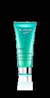 Image du produit Biotherm - Celluli Eraser 200 ml