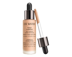 Image of product Lise Watier - Teint Lumière Foundation, 26 ml