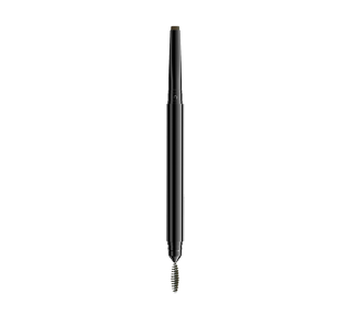 Precision Brow Pencil, 1 unit