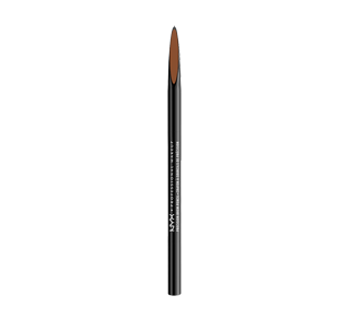 Precision Brow Pencil, 1 unit
