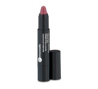 Rouge Expression Lip Balm, 2.7 g