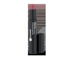 Image du produit Personnelle Cosmétiques - Rouge Expression baume à lèvres, 2,7 g