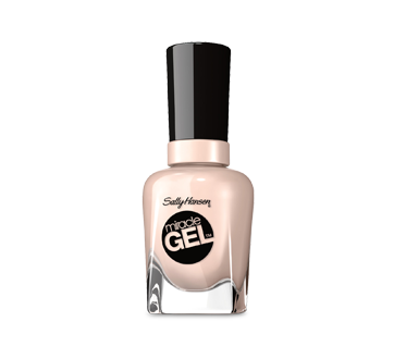 Miracle Gel Nail Polish 14 7 Ml