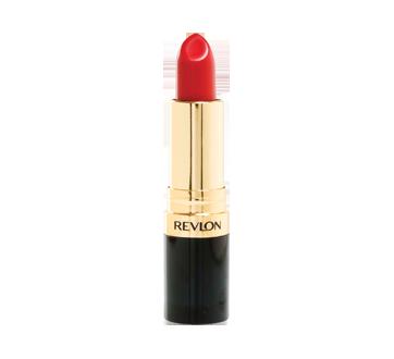 Super Lustrous Crème Lipstick, 4.2 g