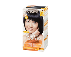 Image of product Garnier - Belle Color - Haircolour
