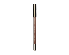 Image of product Clarins - Lipliner Pencil, 3.5 g