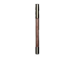 Image du produit Clarins - Crayon lèvres, 3,5 g
