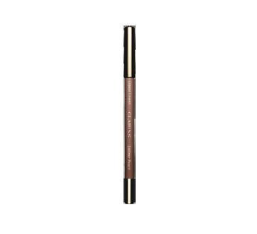Lip Pencil, 3.5 g