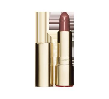 Joli Rouge rouge à lèvres, 3,5 g