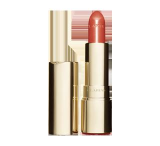 Joli Rouge Brillant Lipstick, 3.5 g