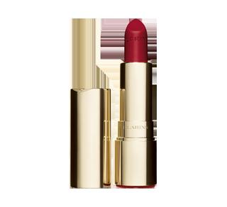 Joli Rouge Velvet Lipstick, 3.5 g
