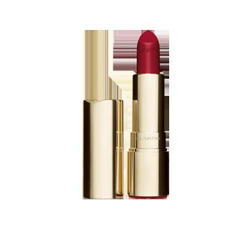 Joli Rouge Velvet rouge à lèvres, 3,5 g