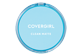 Thumbnail of product CoverGirl - Clean Matte Pressed Powder, 10 g, Oily Skin Classis Ivory
