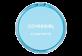 Vignette du produit CoverGirl - Clean Matte fond de teint en poudre pressée, 10 g, Peau grasse ivoire classique