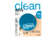 Thumbnail of product CoverGirl - Clean Matte Pressed Powder, 10 g Buff Beige