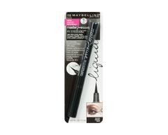 Image of product Maybelline New York - Eye Studio Master Precise Eye Liner
