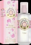 Image du produit Roger&Gallet - Eau fraîche - Rose 100 ml