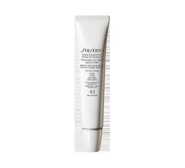 Urban Environment Tinted UV Protector Cream for Face SPF 43, 30 ml