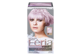 Thumbnail of product L'Oréal Paris - Féria - Haircolour, 1 unit, Smokey Pastels P12 Smokey Lavender