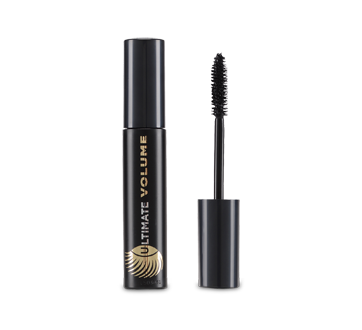 Mascara Ultimate Volume ACD , 10 ml