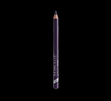 Crayon Khôl yeux ACD, 1,15 g