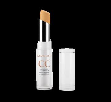CC Cache-cernes ACD , 4 g