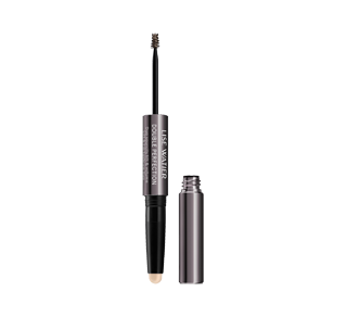 Double Perfection duo sourcils lift & volume, 4,3 g, Brun Universel
