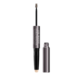 Double Perfection Lift & Fill Eyebrow Duo, 4.3 g