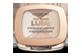 Thumbnail 1 of product L'Oréal Paris - True Match Lumi Powder Glow Illuminator, 9 g N202 Rose