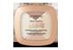 Thumbnail 2 of product L'Oréal Paris - True Match Lumi Powder Glow Illuminator, 9 g N202 Rose