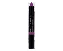Image du produit Annabelle - TwistUp Metallic crayon rouge à lèvres rétractable, 1,5 g