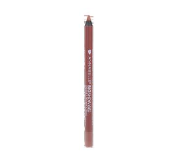 BigShow Gel traceur à lèvres, 1,2 g
