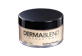 Thumbnail of product Dermablend Professional - Loose Setting Powder Beige