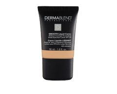 Image of product Dermablend Professional - Smooth Liquid Camo Foundation Broad Spectrum Lotion SPF 25