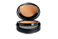 Thumbnail of product Dermablend Professional - Intense Powder Camo Compact Foundation  Natural