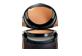Vignette du produit Dermablend Professional - Intense Powder Camo fond de teint compact en poudre naturel
