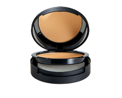 Image of product Dermablend Professional - Intense Powder Camo Compact Foundation