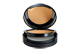 Thumbnail of product Dermablend Professional - Intense Powder Camo Compact Foundation  Caramel